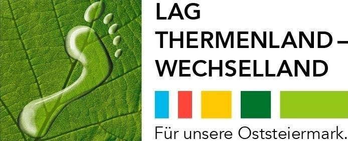 LAG thermenland wechselland